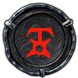 Belfry Map (Heist) inventory icon.png