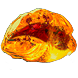 Bloodstained Fossil inventory icon.png