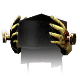 Bolted Hands Attachment inventory icon.png
