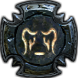 Courthouse Map (War for the Atlas) inventory icon.png