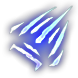 Deafening Essence of Contempt inventory icon.png