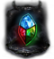 Delirium Reward Gems icon.png