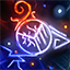 Elemental Weakness skill icon.png