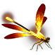 Firefly (6 of 7) inventory icon.png