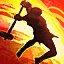 Leap Slam skill icon.png