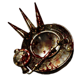 Maligaro's Lens inventory icon.png