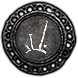 Maze Map (Ritual) inventory icon.png
