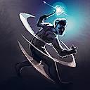 Nimbleness passive skill icon.png