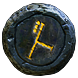 Underground River Map (Atlas of Worlds) inventory icon.png