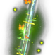 Verdant Weapon Effect inventory icon.png