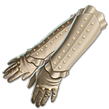 Volkuur's Guidance inventory icon.png