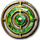 Additional Accuracy Support inventory icon.png