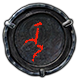 Arcade Map (Heist) inventory icon.png