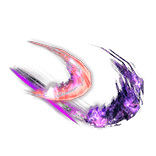 Celestial Lacerate Effect inventory icon.png
