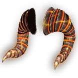 Curved Horns inventory icon.png