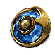 High-Impact Mine Support inventory icon.png
