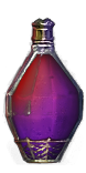 Large Hybrid Flask inventory icon.png