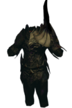 Obsidian Seraph Body Armour inventory icon.png