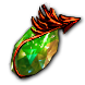 Vaal Burning Arrow inventory icon.png