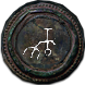 Beach Map (Synthesis) inventory icon.png
