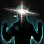 Blind status icon.png