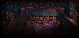 BossLightningRoom3 incursion room icon.png