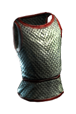 Chainmail Vest inventory icon.png