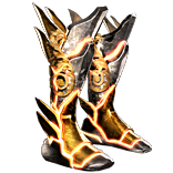 Demigod's Stride race season 3 inventory icon.png