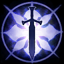 ExceptionalPerformance passive skill icon.png