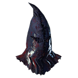 Executioner Hood inventory icon.png