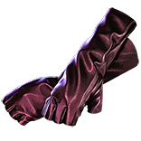 Fingerless Silk Gloves inventory icon.png