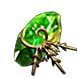 Frost Blades inventory icon.png