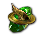 Haste inventory icon.png