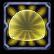 Headhunter proximity shield icon.png