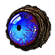Hypnotic Eye Jewel inventory icon.png