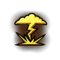 LightningStorm tower icon.png