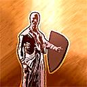 ShieldMastery (Guardian) passive skill icon.png