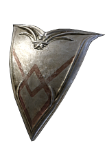 Steel Kite Shield inventory icon.png