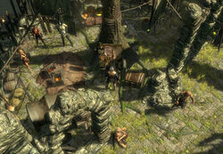 The Forest Encampment area screenshot.jpg