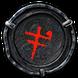 Underground Sea Map (Heist) inventory icon.png