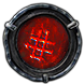Vaal Temple Map (Heist) inventory icon.png
