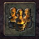 Victario's Secrets quest icon.png