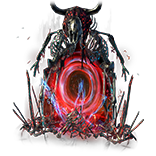 Apocalypse Portal Effect inventory icon.png