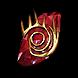 Berserk inventory icon.png