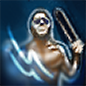 Chill status icon (4k).png