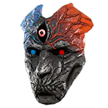 Eye of Malice inventory icon.png