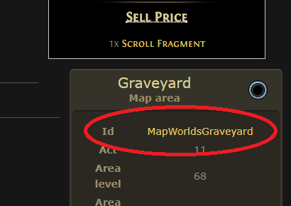 Graveyard id.png