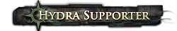 Hydra Supporter Title.png