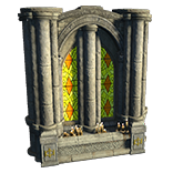 Innocence Cathedral inventory icon.png