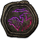 Pit of the Chimera Map (Legion) inventory icon.png